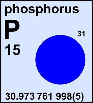 Phosphorus atomic mass doritrcatodos phosphorus atomic mass ccuart Choice Image